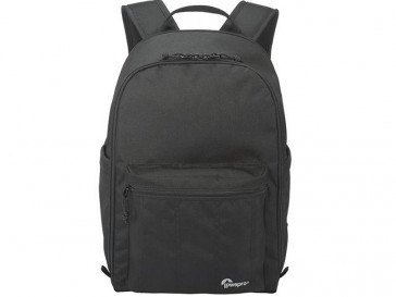 PASSPORT BACKPACK LOWEPRO