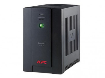 BACK UPS 950VAS (BX950U-GR) APC