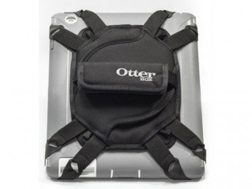 FUNDA UTILITY LATCH II TABLET UNIVERSAL 7 OTTERBOX