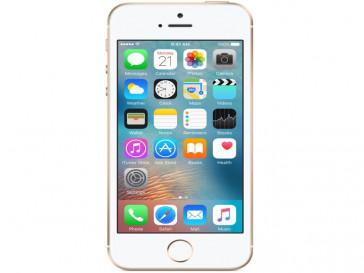 IPHONE SE 64GB MLXP2Y/A (GD) APPLE