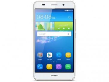 GT3 DUAL SIM 16GB (S) HUAWEI