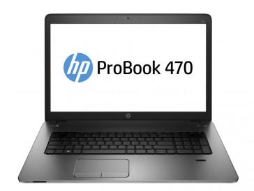 PROBOOK 470 G2 (K9J34EA#ABE) HP