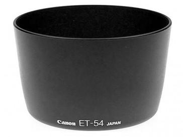 ET-54 CANON