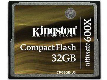 CF/32GB-U3 KINGSTON