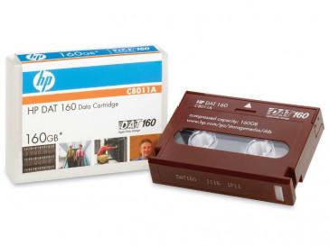 CINTA DE DATOS (C8011A) HP