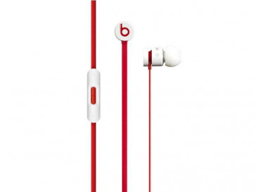 AURICULARES BY DR DRE URBEATS (W) BEATS