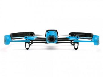 BEBOP DRONE AZUL (PF722001AA) PARROT