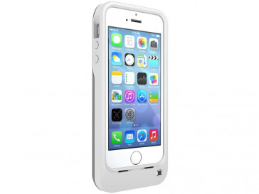 FUNDA CON BATERIA RESURGENCE PARA IPHONE 5/5S 77-50201 (W) OTTERBOX