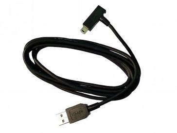 CABLE USB STJ-A316 WACOM