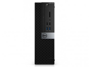 OPTIPLEX 7040 SFF (VDGJ2) DELL