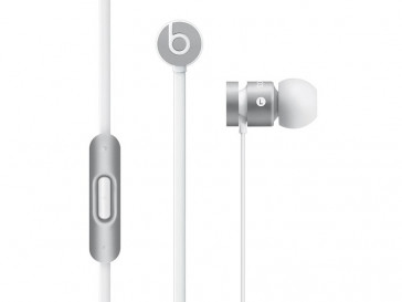 AURICULARES BY DR DRE URBEATS SE 2 (S) BEATS