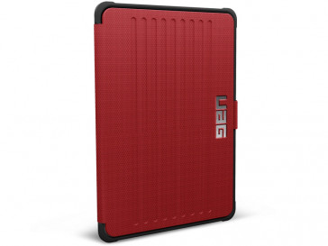 FOLIO ROGUE ROJO PARA IPAD AIR 2 UAG