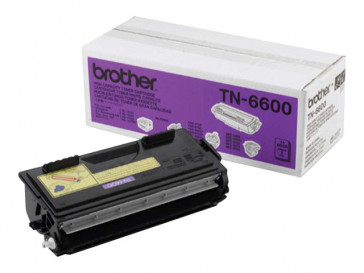 TN-6600 BROTHER