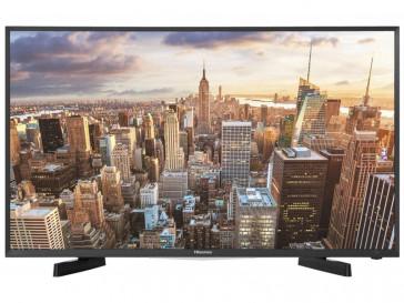 """SMART TV LED HD 32"""" HISENSE H32M2600"""