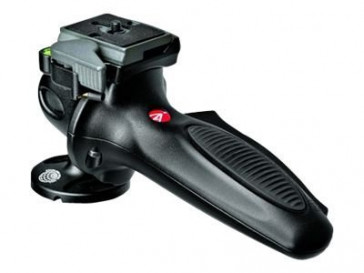 CABEZAL GRIP 327RC2 MANFROTTO