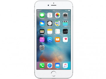 IPHONE 6S PLUS 16GB MKU22QL/A (S) APPLE