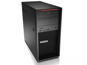 THINKSTATION P300 (30AH0016SP) LENOVO