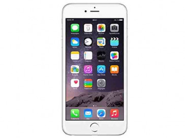 IPHONE 6 16GB MG482CN/A (S) APPLE