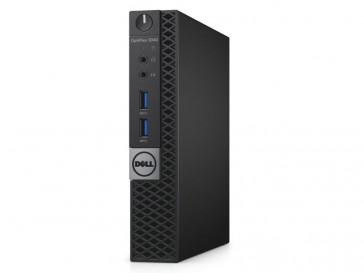 OPTIPLEX 3040 M (F58TT) DELL