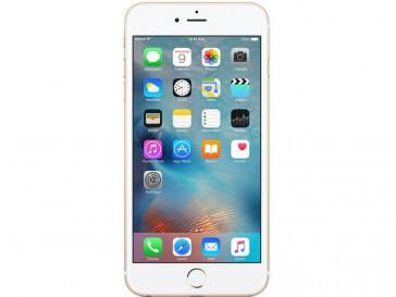 IPHONE 6S PLUS 64GB MKU82QL/A (GD) APPLE
