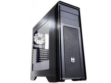 ORDENADOR GAMING ULTRA I7-6700K GTX970 ADONIA