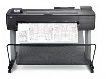 DESIGNJET T730 (F9A29A#B19) HP