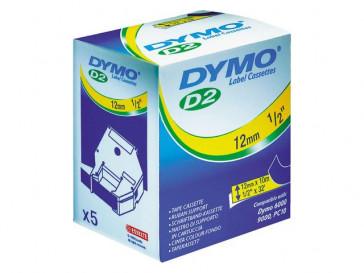 CINTA D2 S0721090 DYMO