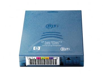 CINTA Q2020A HP