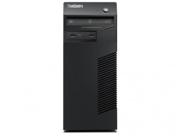 THINKCENTRE M79 (10CR0000SP) LENOVO