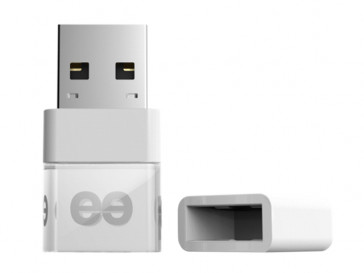 ICE USB 16GB LFICE-016WHAU LEEF
