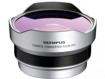 CONVERTIDOR FCON-P01 OJO DE PEZ OLYMPUS