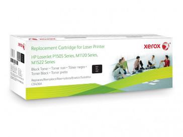 TONER NEGRO 003R99778 XEROX