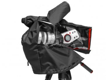 PRO LIGHT VIDEO CAMERA RAINCOVER CRC-12 PL MANFROTTO