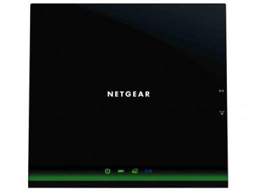 MODEM ROUTER ADSL AC1200 D6100-100PES NETGEAR