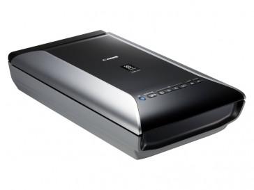 CS9000 MARK II CANON