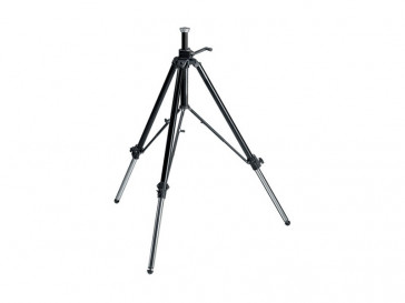 TRIPODE VIDEO PRO 117B MANFROTTO