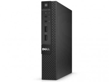 OPTIPLEX 3020M (3020-9284) DELL