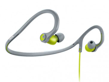 AURICULARES SHQ4300LF/00 PHILIPS
