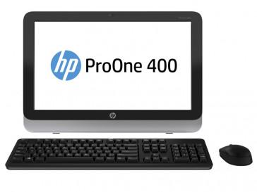 PROONE 400 G1 (L3E57EA#ABE) HP