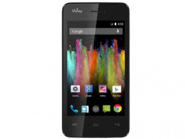 KITE 4GB (W) WIKO