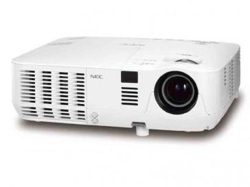 V281W NEC