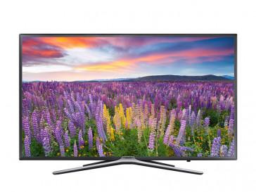 """SMART TV LED FULL HD 32"""" SAMSUNG UE32K5500"""