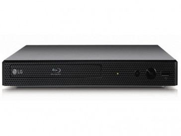 REPRODUCTOR BLU-RAY BP-250 LG