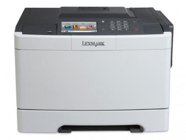 C2132 LEXMARK