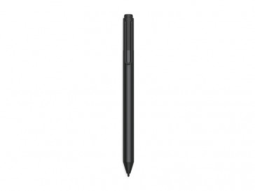 SURFACE PEN V3 3ZY-00025 MICROSOFT