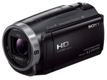 VIDEOCAMARA HANDYCAM SONY FULL HD HDR-CX625