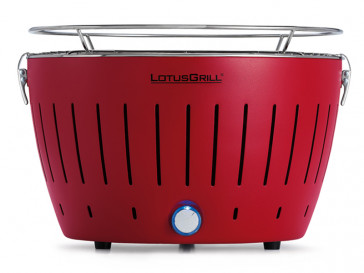 BARBACOA G-RO-34 LOTUSGRILL