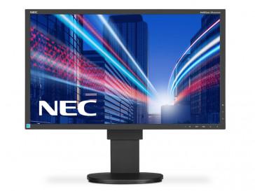EA275UHD NEC