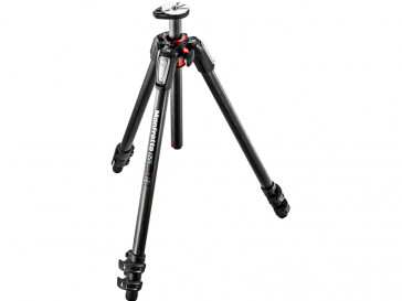 TRIPODE 055 MT055CXPRO3 MANFROTTO