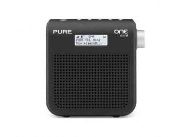 ONE MINI II VL-61875 (B) PURE